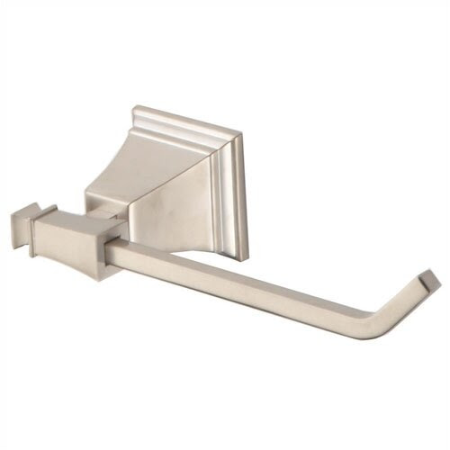 Kohler Devonshire Toilet Paper Holder On Popscreen