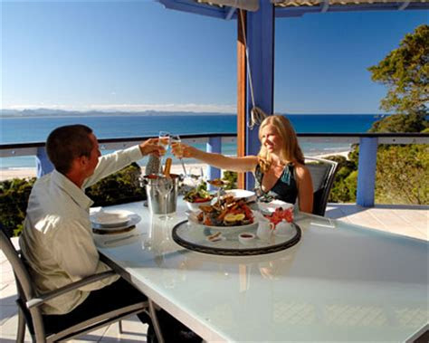 luxury family vacations affordable luxury family vacation