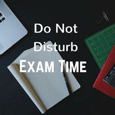 exam quotes ideas  pinterest