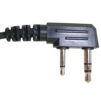 Kenwood  multipin K2 plug