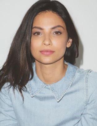 Casey Affleck S Girlfriend Floriana Lima Bio Wiki