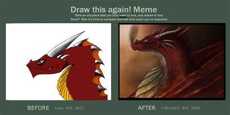 draw   generic digital dragon  themefinland