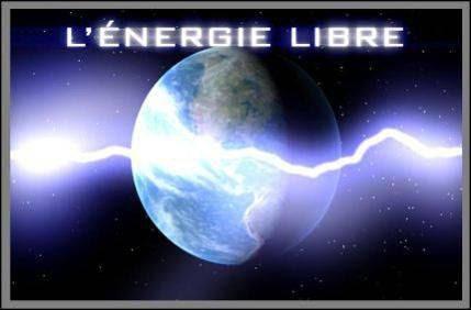 http://www.espritsciencemetaphysiques.com/wp-content/uploads/2015/02/24ff75f86a71a4233fbbd22e1a90b71c-l.jpg