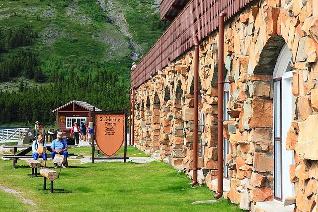 IMG_4823 Many Glacier Hotel