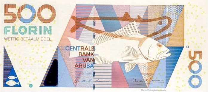 http://colnect.com/banknotes/banknote/17273-500_Florin-2003-2012_Issue-Aruba