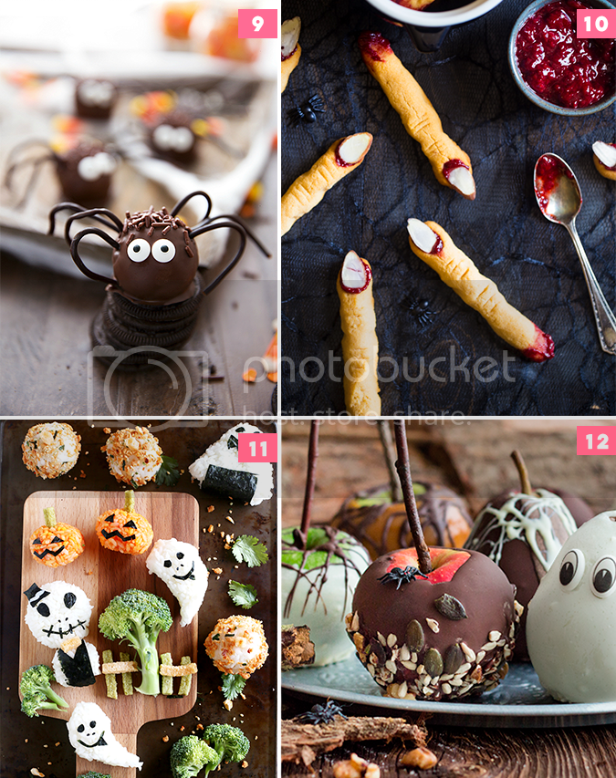 photo recetas_halloween_3_zps9c0tdvwk.png