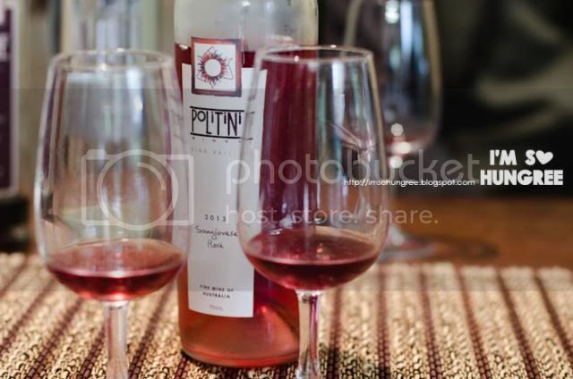 photo 1-politini-wines-king-valley-2584_zpsef9ba8ec.jpg