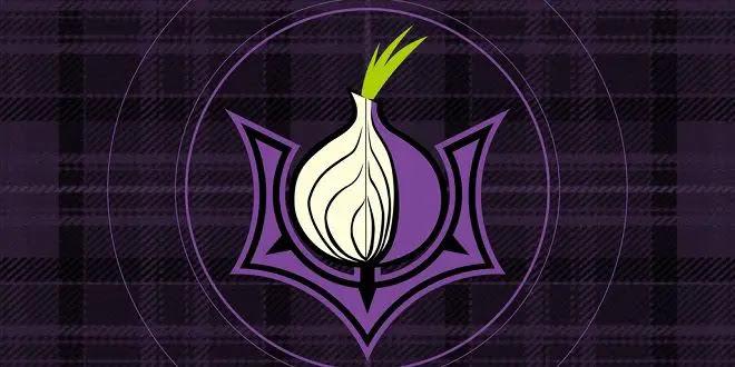 installing-tor-in-kali-linux