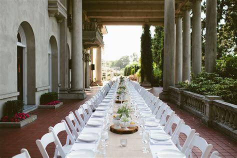 Elegant DIY Hycroft Manor Wedding   Vancouver BC   Kyla