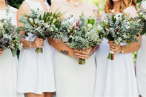 Your Top 10 Most Loved Weddings of 2015   nouba.com.au
