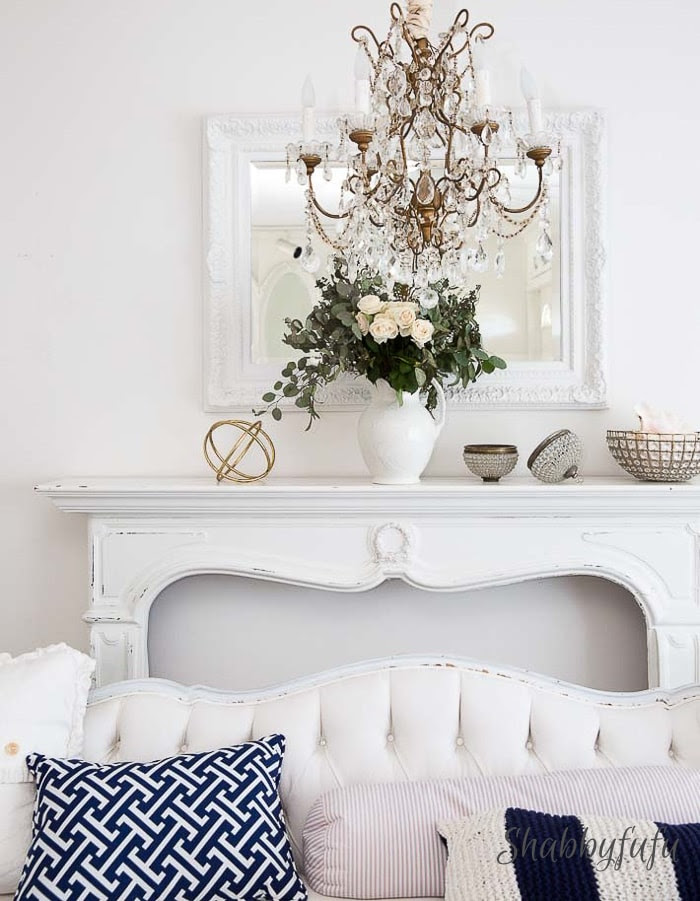 white-casual-summer-home-1