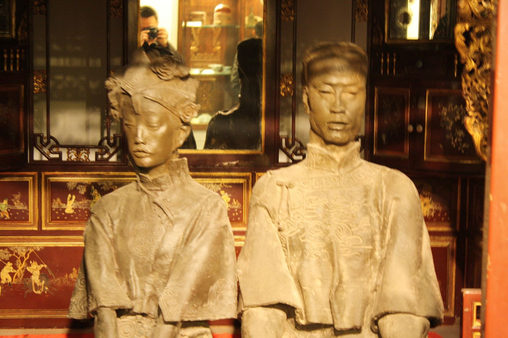 Overseas China Museum Newlyweds photo 2014-01-041000IMG_8892_zps95033d18.jpg