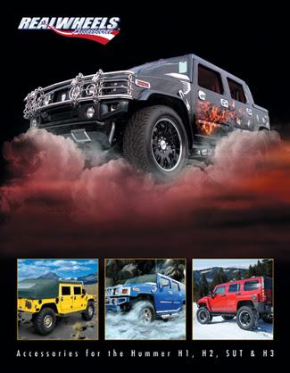 Brindes Grátis - Catálogo sobre Carros
