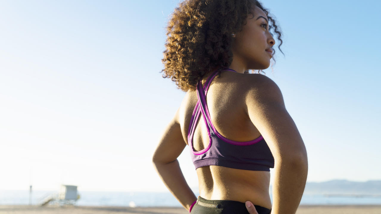 28 Tips From Real Women Who Lost Weight and Kept it Off