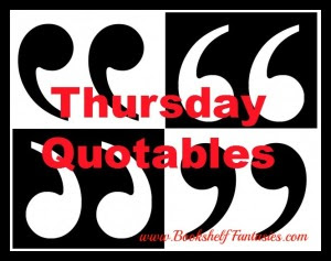 quotation-marks4