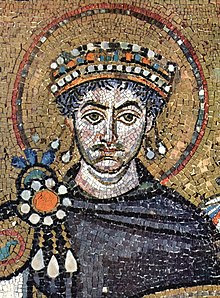 Meister von San Vitale in Ravenna.jpg