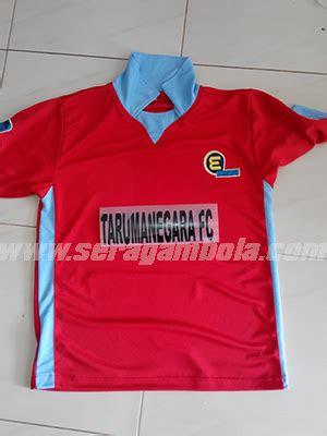 Contoh Logo Futsal Keren