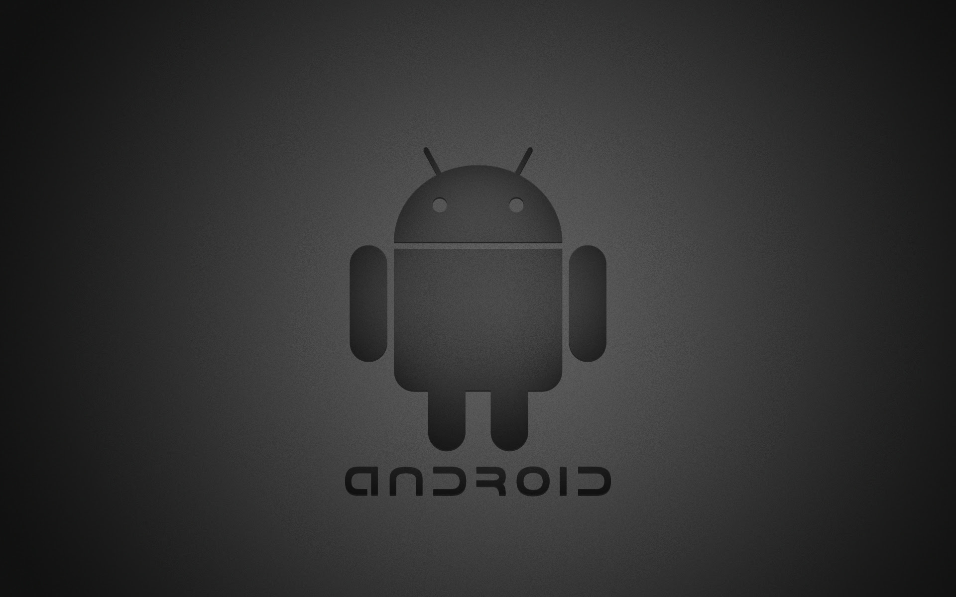 wallpaper android