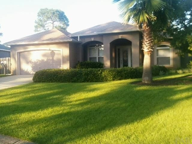 MLS 487325 in Niceville, FL 32578  Home for Sale and Real Estate Listing  realtor.com®