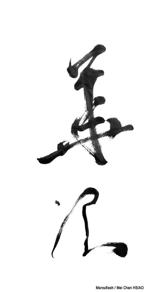 langue chinois.JPG
