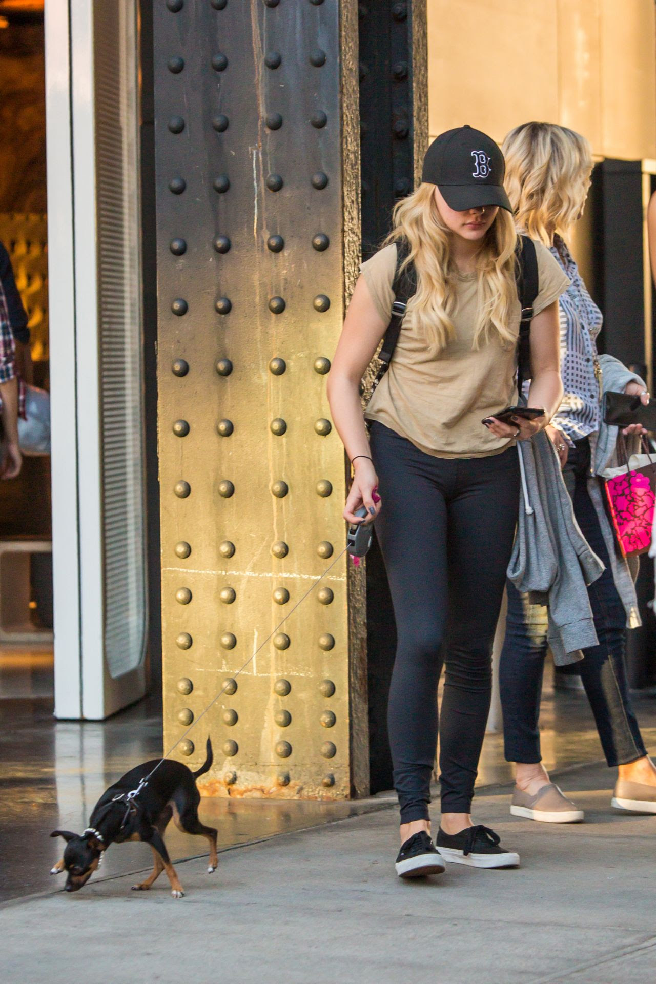 http://celebmafia.com/wp-content/uploads/2015/09/chloe-moretz-out-with-her-dog-in-nyc-september-2015_5.jpg