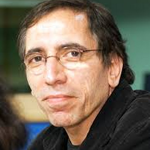 Google News - Mohsen Makhmalbaf - Latest