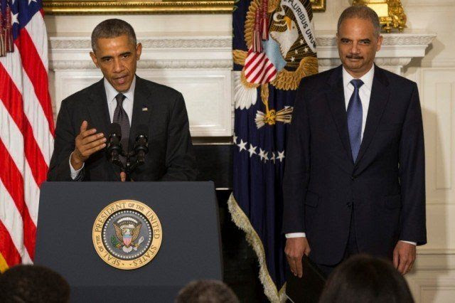 http://media.breitbart.com/media/2014/11/Holder-Obama-Farewell-Ap-1024x682-640x426.jpg