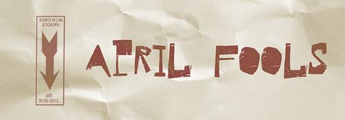 april fools 2010