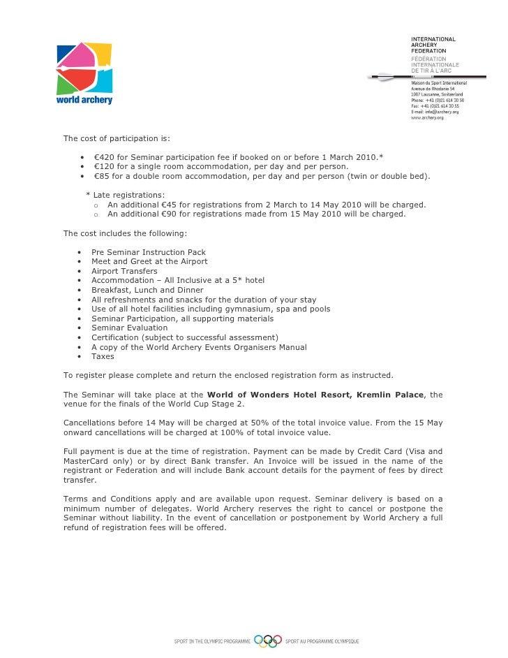 51 SAMPLE LETTER OF WORKSHOP INVITATION OF LETTER WORKSHOP