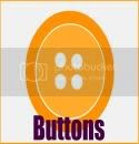 Grab a Button