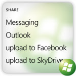 share-pictures-windows-phone-7