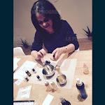 """Atelier aromathérapie """"les maux de l'hiver"""" organisé par Les Chouettes Ateliers - Le Progrès"""