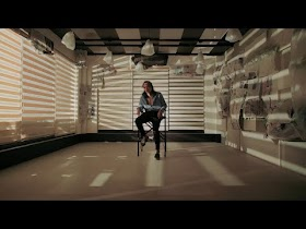 Take All The Love by Arthur Nery [Official Music Video]