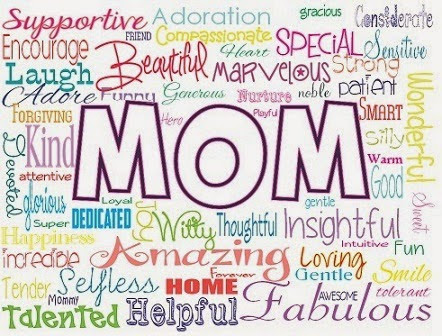 20 Mother And Son Inspirational Quotes