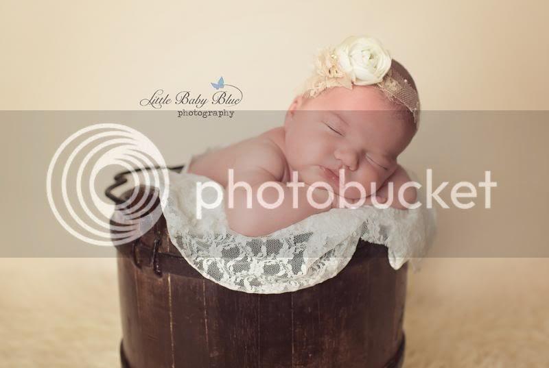 photo KateGray-Newborn-web02_zps16bd7a02.jpg