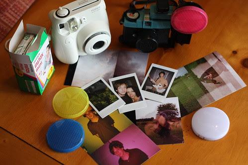 camera fun