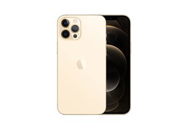 How Much Iphone 12 Pro Max T Mobile