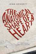http://www.barnesandnoble.com/w/the-anatomical-shape-of-a-heart-jenn-bennett/1120506635?ean=9781250066459