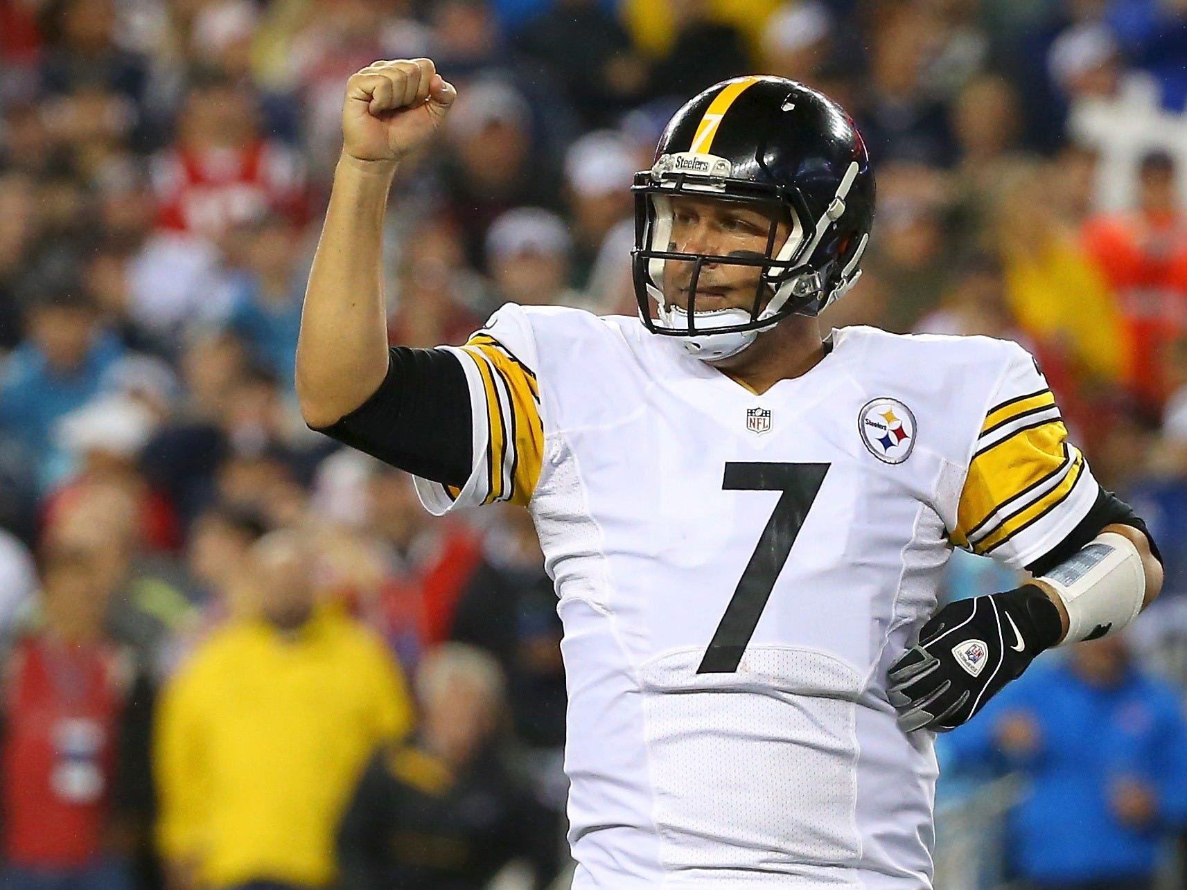 NFL QUARTERBACK POWER RANKINGS: Where all 32 starters stand going into Week 3  Business Insider