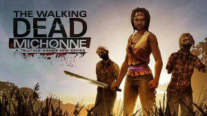 The Walking Dead: Michonne mod apk, the walking dead michonne unlocked full download, telltales the walking dead mod apk download, free mod apk the walking dead michonne unlocked
