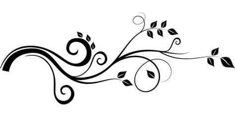 png gambar  gambar gambar gratis pixabay