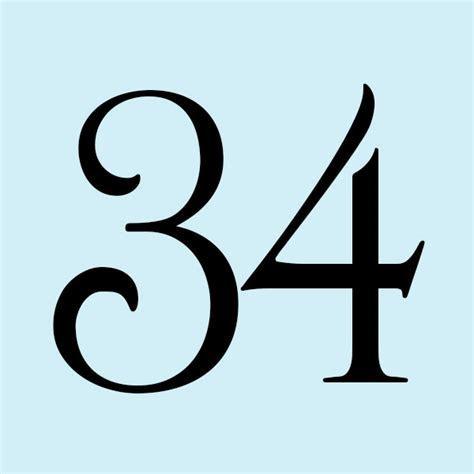 34th Wedding Anniversary Gifts   Hallmark Ideas & Inspiration