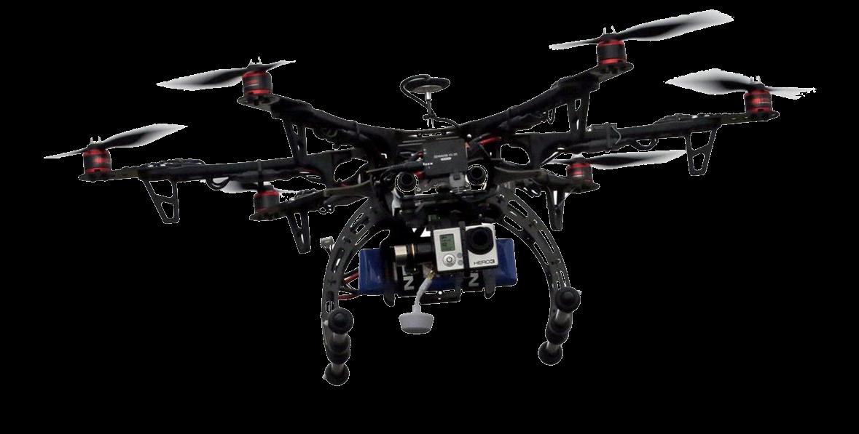 11 Best Drone Cameras For Sale -October -2017