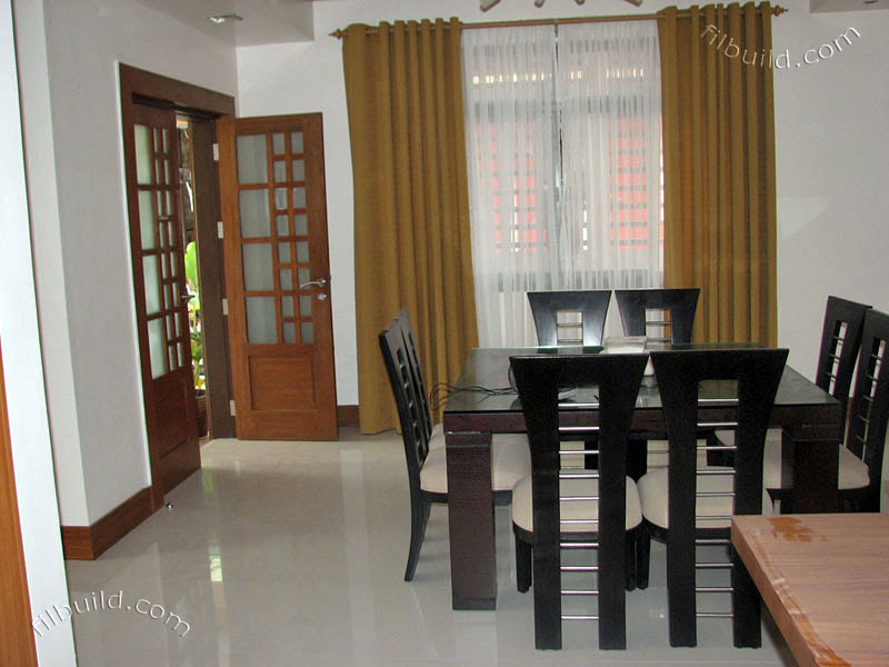 Modern House Design Bungalow Philippines Home Design,Design Elements Of Art Shape Examples