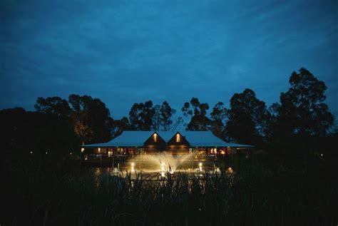 10 best winery wedding venues in Australia