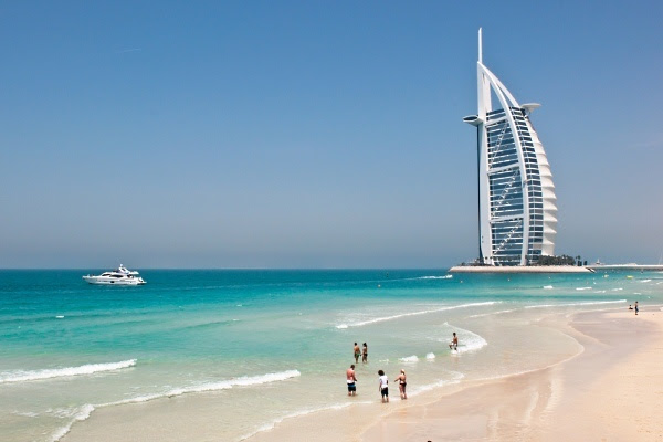 Umm Suqeim Beach Dubai Map,Map of Umm Suqeim Beach Dubai,Dubai Tourists Destinations and Attractions,Things to Do in Dubai,Umm Suqeim Beach Dubai accommodation destinations attractions hotels map reviews photos pictures