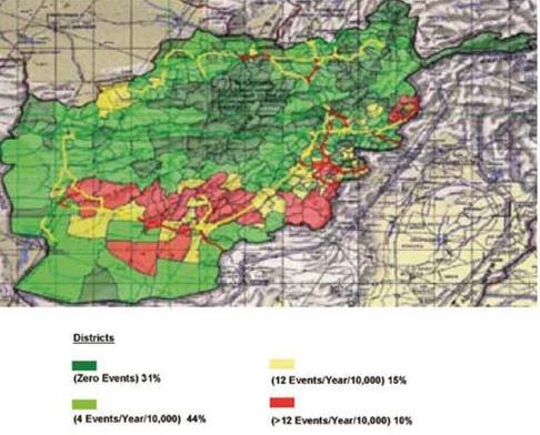 Afgh-NATO-Map-2008-thumb.JPG
