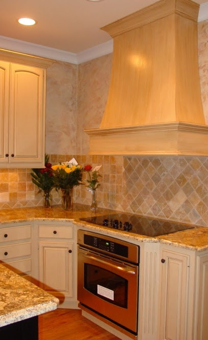 Headley S Kitchen Cabinet Painted Finishes 513 218 1139
