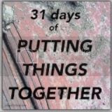write31days 2014