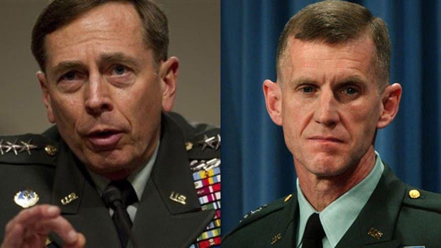 062310_PetraeusMcChrystal